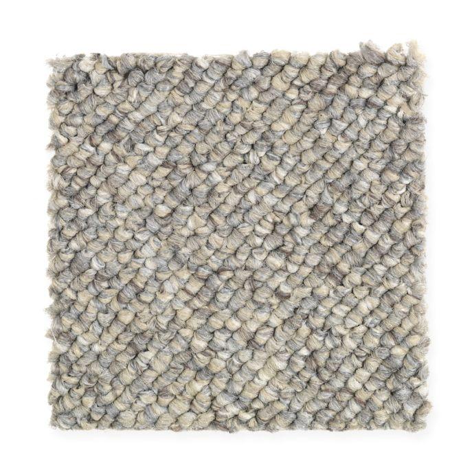 Carpet Amherst AMHJCOB Porpoise