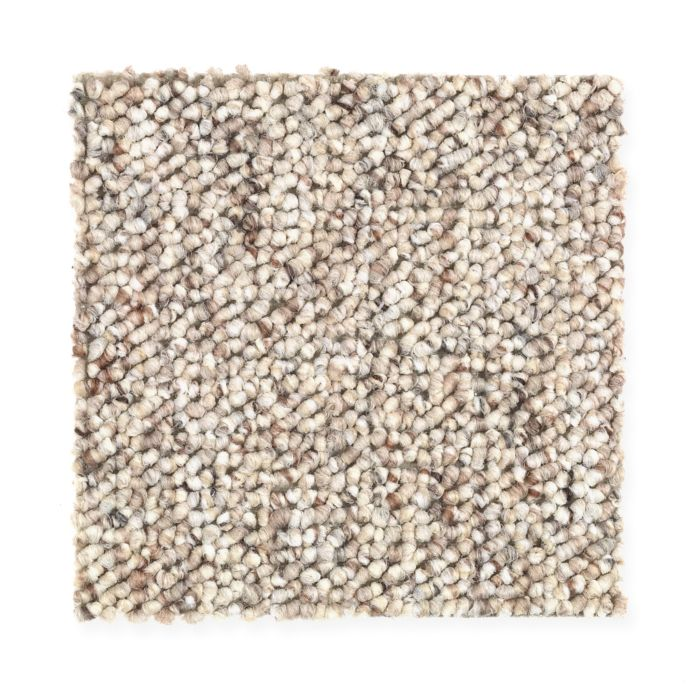 Embassy Butter Brickle 721