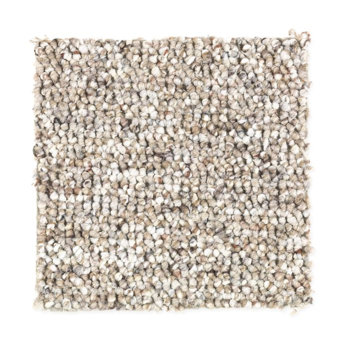 Embassy Shell Beach 732