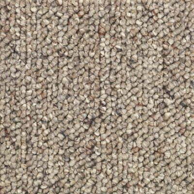 Dominion – Berber Beige