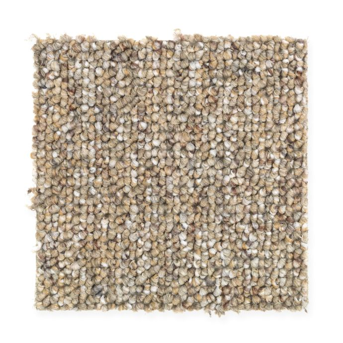 Embassy Cracked Corn 781