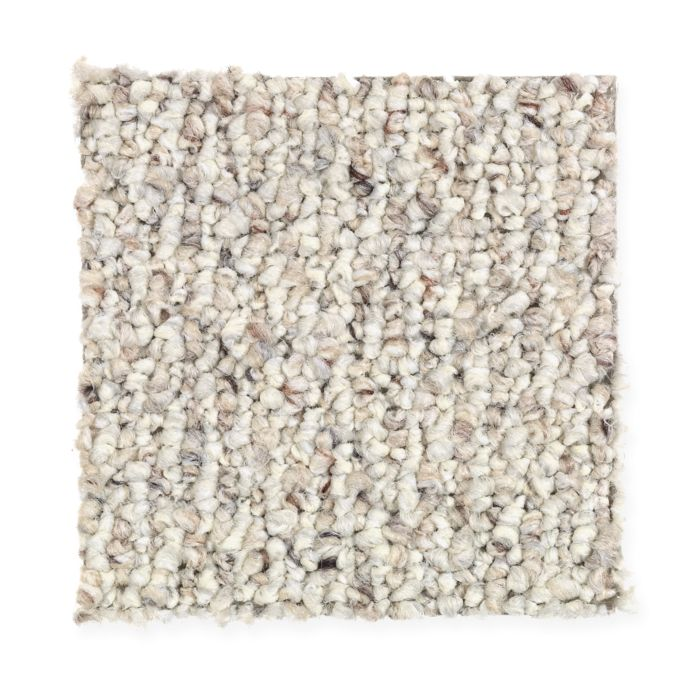 Carpet Baymont 2024-13 Lambswool