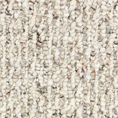 Berber Ease – Seashell