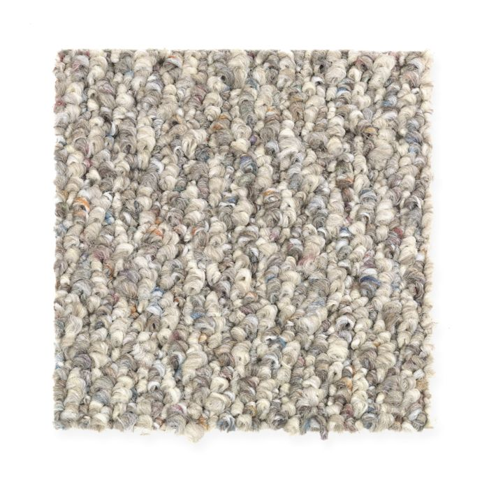 Carpet Baymont 2024-16 SilverMushroom