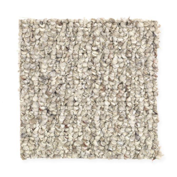 Berber Ease Clamshell 110