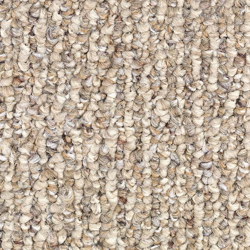 Carpet Bergdorf 2019-871 SummerStraw