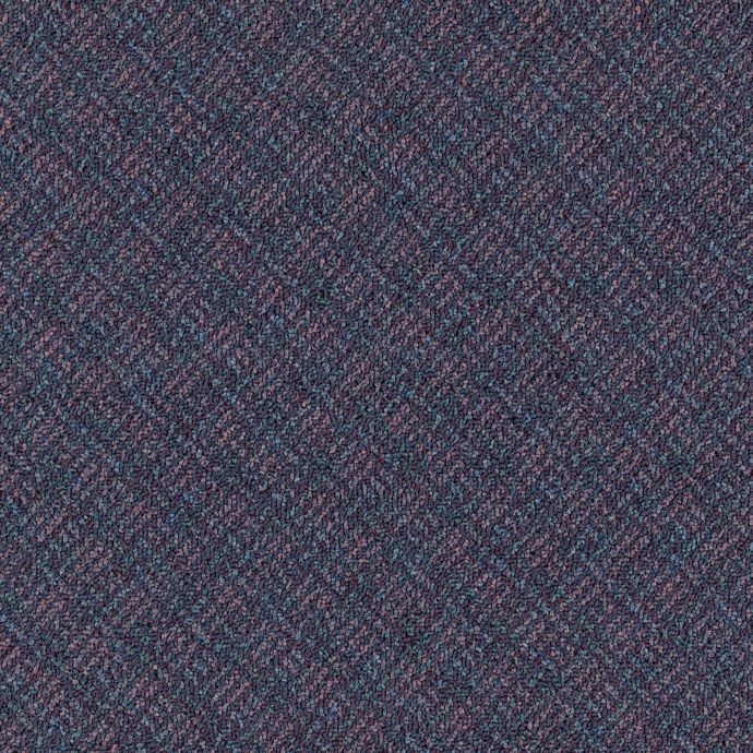 Carpet Checkmate 529-475 OceanSunset