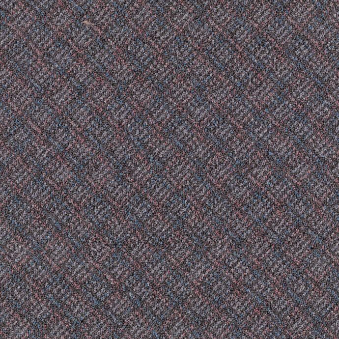 Carpet Checkmate 529-959 Charcoal