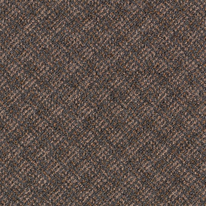 Carpet Checkmate 529-978 FlamedGranite