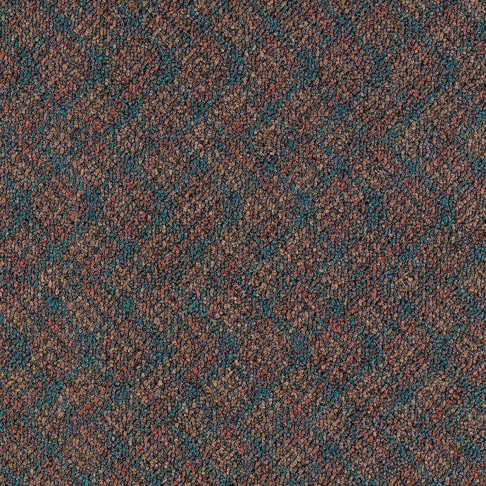 Carpet Checkmate 529-986 Geode