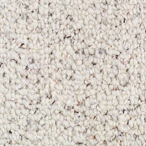 Carpet Ashfield 5184-705 SnowyAlps