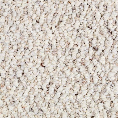 Carpet Ashfield 5184-737 SugarAlmond