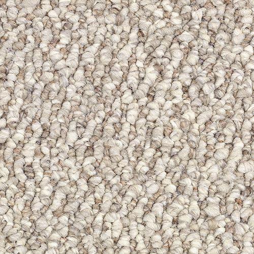 Carpet Ashfield 5184-853 RiverRock