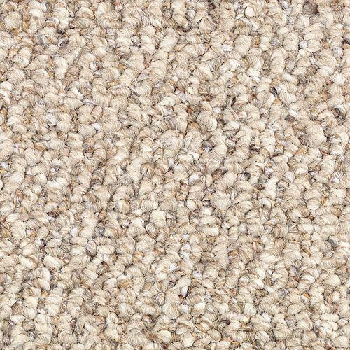 Carpet Ashfield 5184-871 CopperGorge