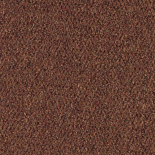 Carpet Alma Mater Warm Chestnut 883 main image