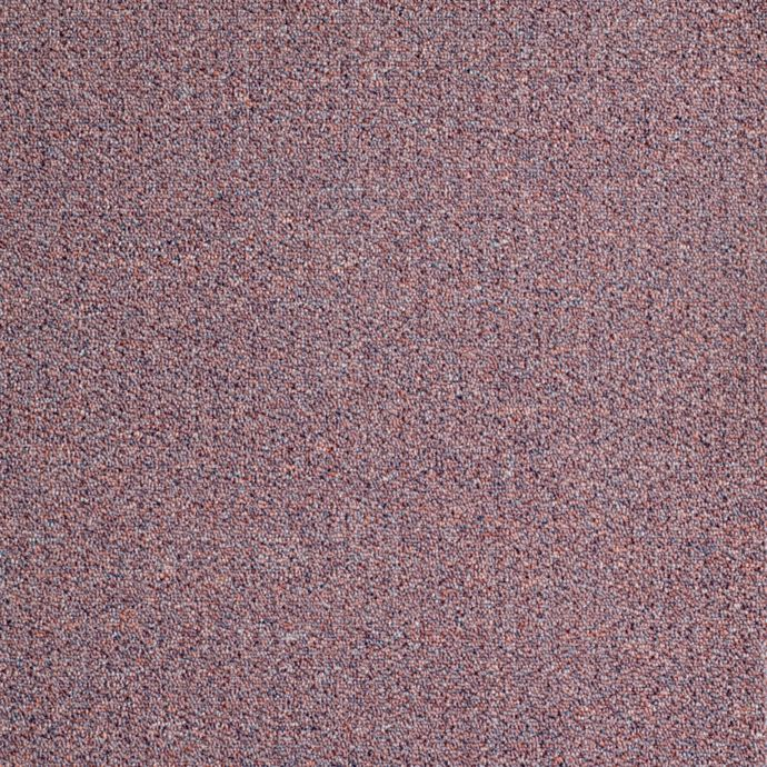 Carpet CollegeTown26 6612-473 RegencyRed