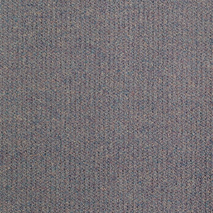 Carpet CollegeTown26 6612-545 CadetBlue