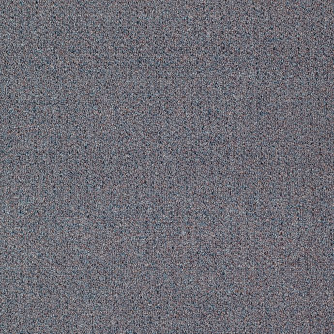 Carpet CollegeTown26 6612-553 ArcticSea