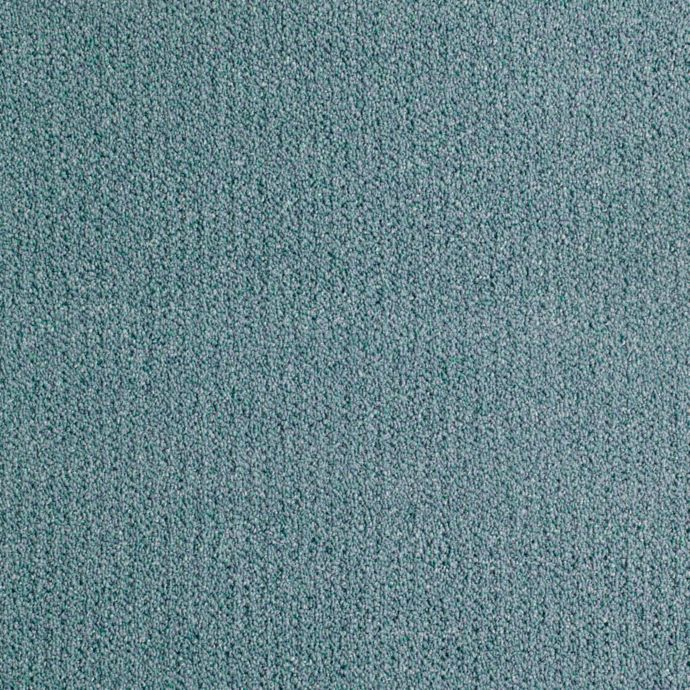 Carpet CollegeTown26 6612-566 Aquamarine