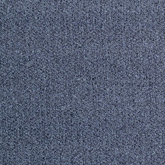 Carpet CollegeTown26 6612-574 NobleBlue