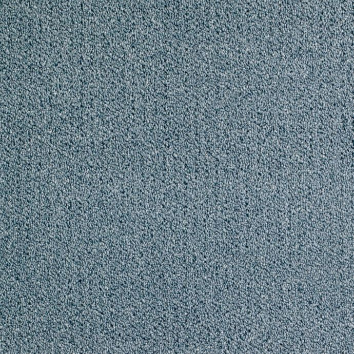Carpet CollegeTown26 6612-585 DeepSea