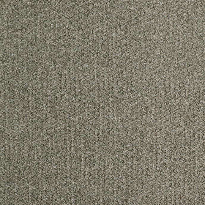Carpet CollegeTown26 6612-611 RubbedSage
