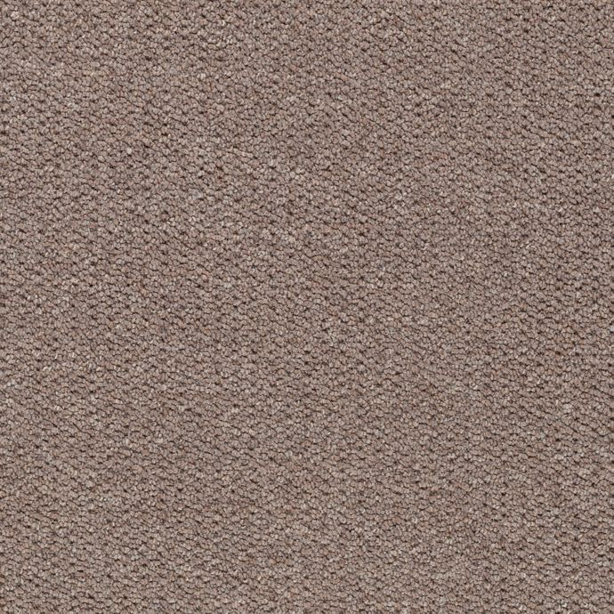 Carpet CollegeTown26 6612-747 Oatmeal