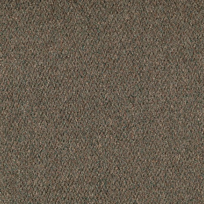 Carpet CollegeTown26 6612-866 Tealeaf