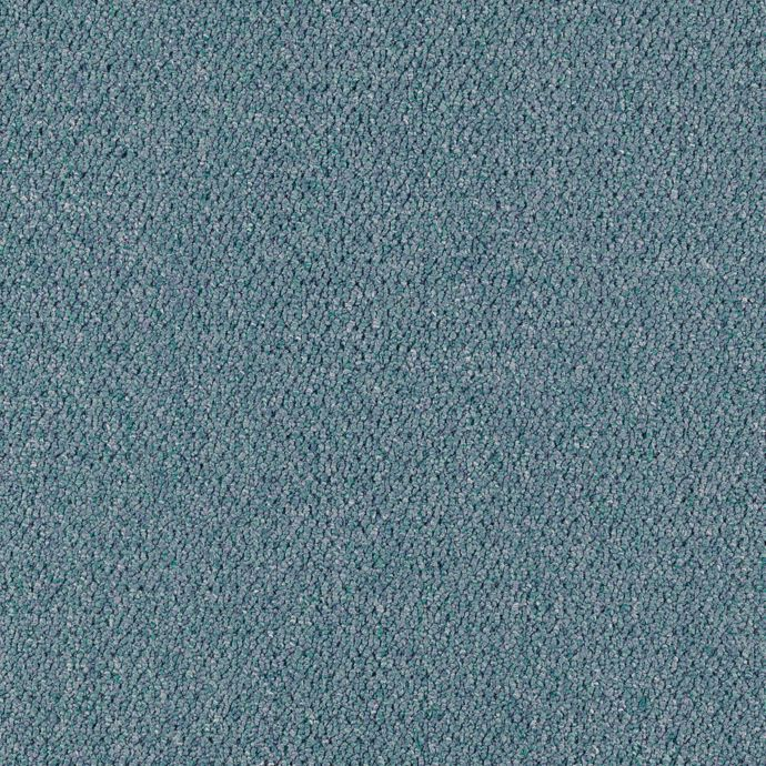 Carpet CollegeTown28 6613-566 Aquamarine