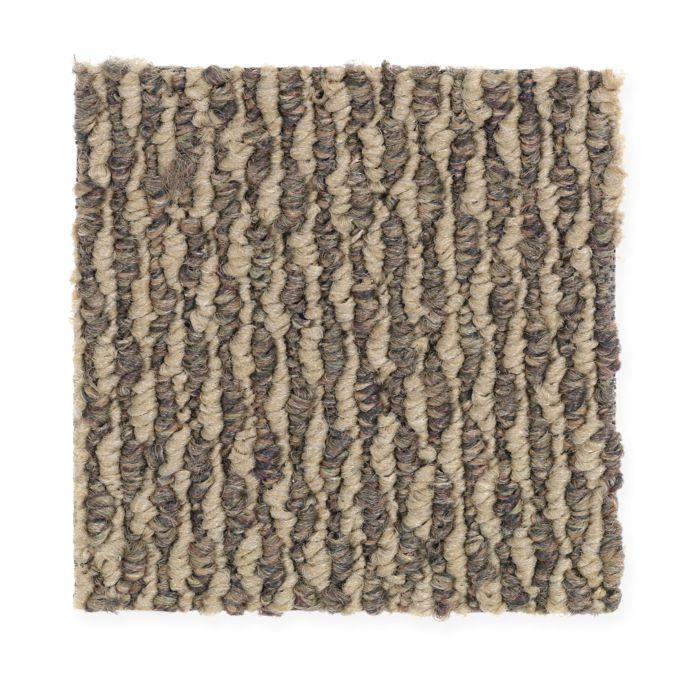 <div><b>Fiber Brand</b>: PermaStrand <br /><b>Style</b>: Patterned Loop <br /><b>Fiber Type</b>: Olefin <br /><b>Application</b>: Residential <br /></div>