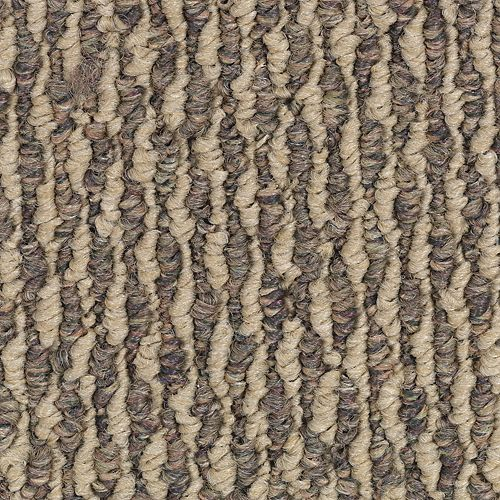 Carpet ChestertonII 8170-256 WarmSunrise