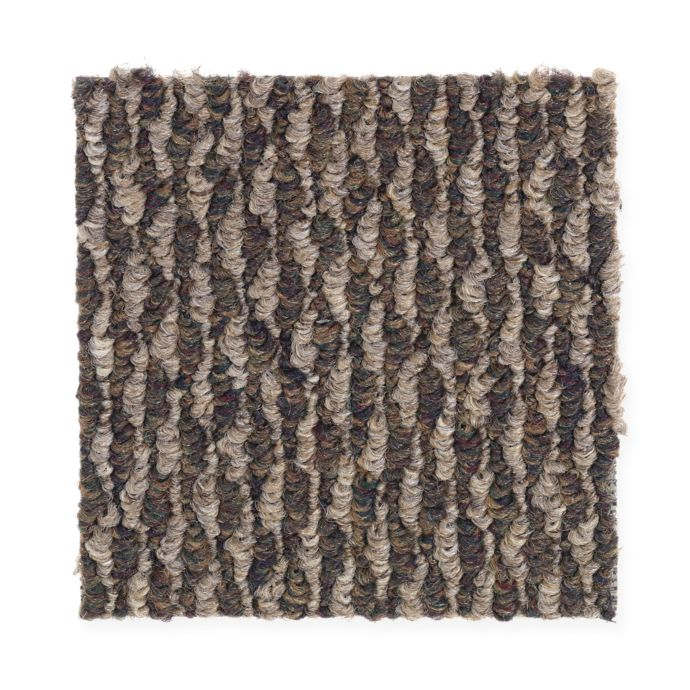 Carpet ChestertonII 8170-483 EarthJewels