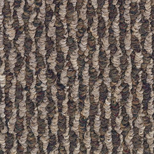 Carpet Chesterton II Earth Jewels 483 main image