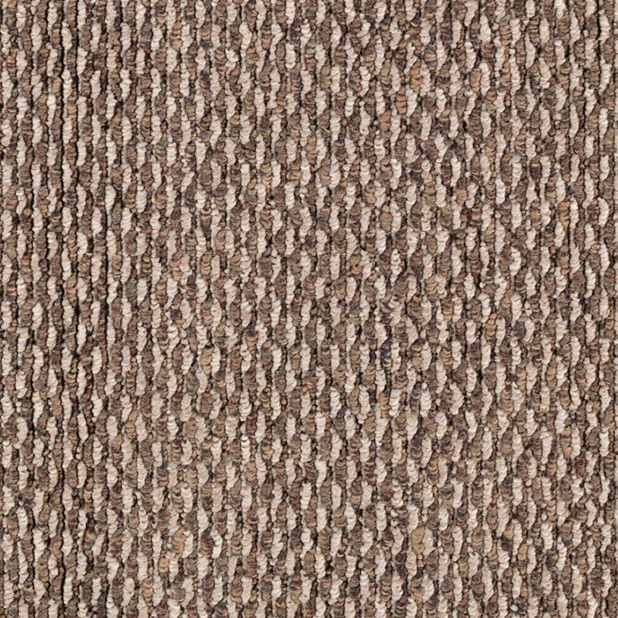 Carpet Simply Awesome II Jungle Beige 662 main image