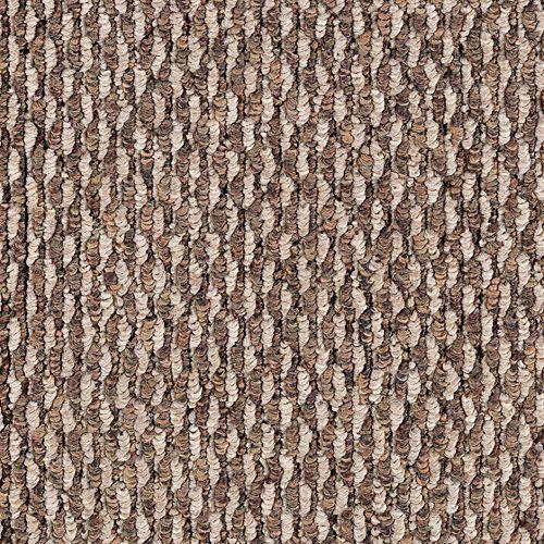 Carpet Chesterton II Jungle Beige 662 main image