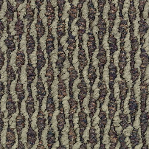 Carpet ChestertonII 8170-674 HerbGarden