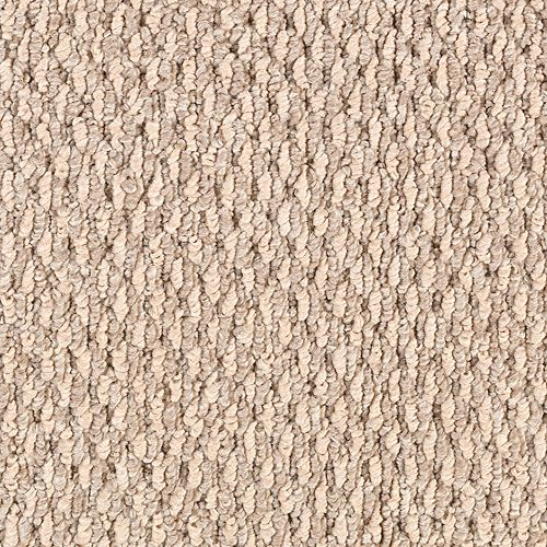 Carpet ChestertonII 8170-717 Brassine