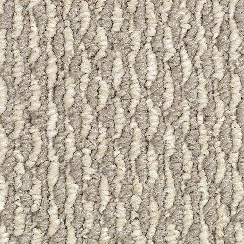 Carpet Chesterton II Sage Mist 718 main image
