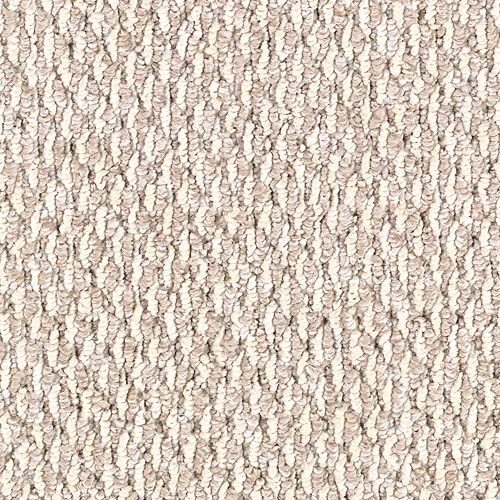 Carpet ChestertonII 8170-738 Fencepost