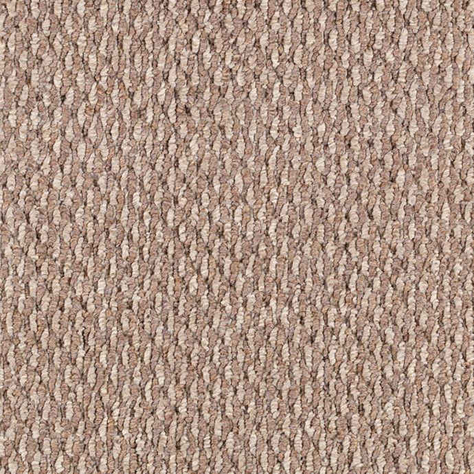 Carpet ChestertonII 8170-751 Sapling
