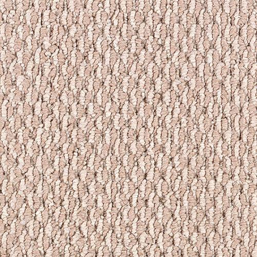 Carpet ChestertonII 8170-753 Sandscript