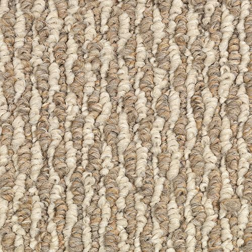 Carpet ChestertonII 8170-771 Goldenrod