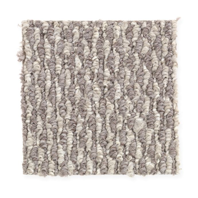 Carpet ChestertonII 8170-837 Toffee