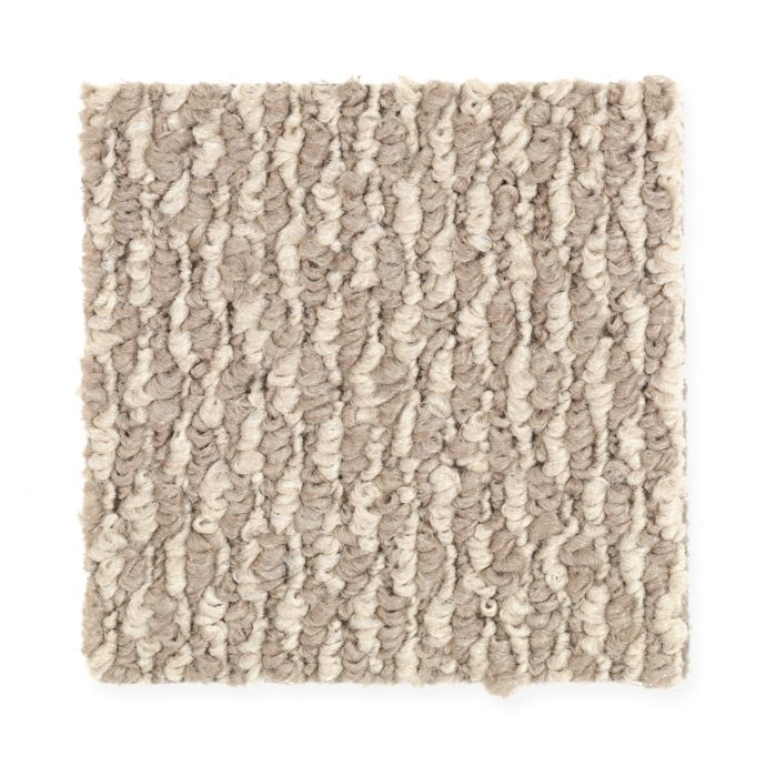 Carpet ChestertonII 8170-848 Gingerroot