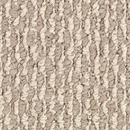 Carpet Chesterton II Gingerroot 848 main image