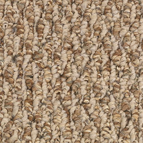 Carpet AccentsII 7880-101 RichGold
