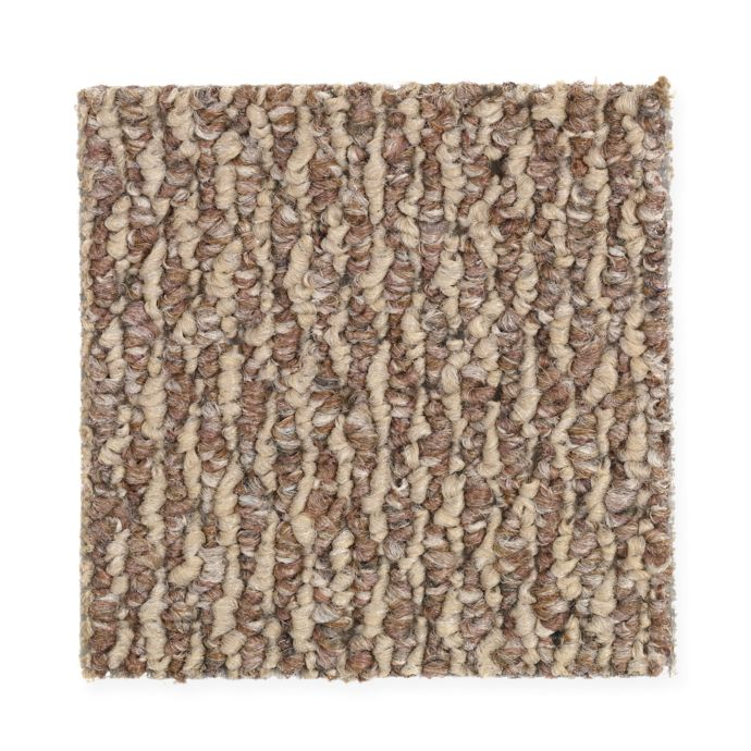 Carpet AccentsII 7880-102 TerraCotta