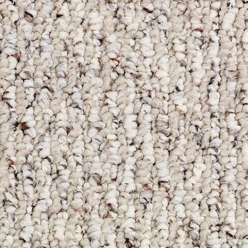 Carpet Accents II Cotton Cloud 107        main image