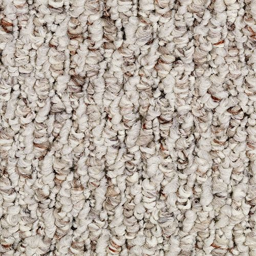 Carpet AccentsII 7880-108 Moonlight