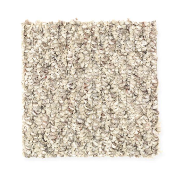 Carpet Accents II Linen 109        main image